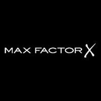 max-factor-x