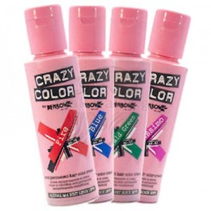 crazy-color-100-ml