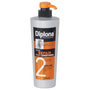 DIPLONA PROFESSIONAL REPAIR CONDITIONER 600ml