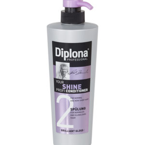 DIPLONA PROFESSIONAL SHINE CONDITIONER