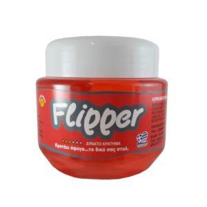 FLIPPER STYLING GEL ΠΟΛΥ ΔΥΝΑΤΟ – ΔΥΝΑΤΟ ΚΡΑΤΗΜΑ