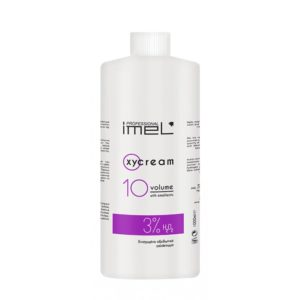 Imel_10-vol_oxycream_1lt-1024x768