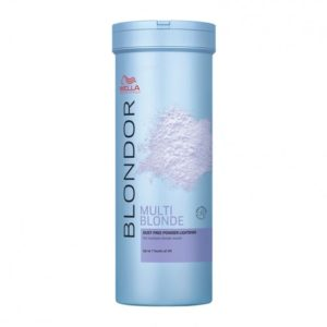WELLA BLONDOR MULTI BLOND