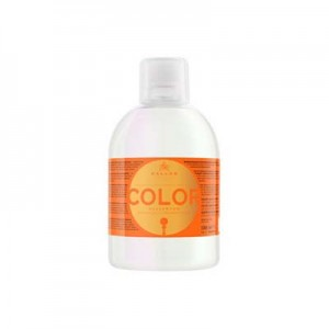 kallos-color-shampoo 1lt