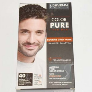 lorvenn color pure for men natural dark brown (2)