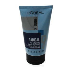 studio-line-styling-gel-mallion-special-fx-radical-150-ml-1-7110303