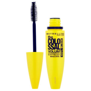 MAYBELLINE-COLOSSAL-VOLUM-EXPRESS-MASCARA-100-BLACK