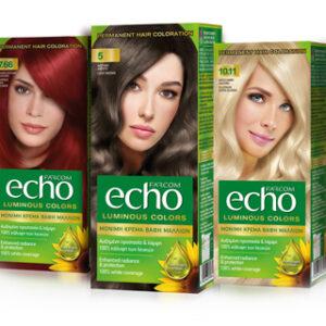 ECHO-HAIR-COLOR-CREAM-KITS