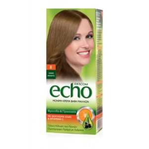 FARCOM ECHO