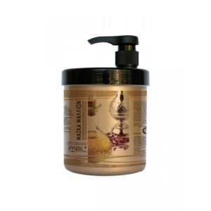 argan-microcapsules-1024x768