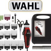 WAHL Clip n  Trim Pro - Beauty City 137a77640c4