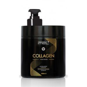 collagen-mask-1024x768