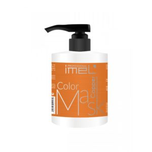 imel_color_mask_COPPER_500ml-1024x768