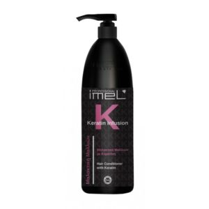 Keratin_Infusion_conditioner-imel-1000ml