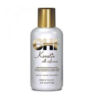 chi-keratin-silk-infusion-177ml