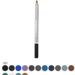 dorothy-l-eye-pencil