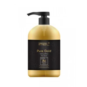 39989Imel-serum-Pure-Gold_300ml-1024x768