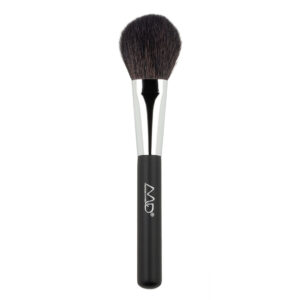 01-POWDER-BRUSH-1115x1115