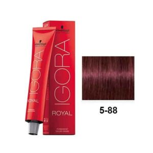 IGORA-ROYAL-No-5-88-----60ml