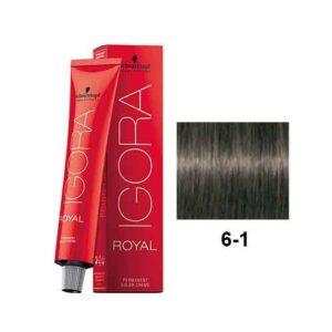 IGORA-ROYAL-No-6-1----60ml