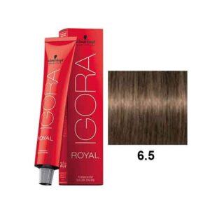 IGORA-ROYAL-No-6-5----60ml