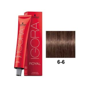 IGORA-ROYAL-No-6-6----60ml