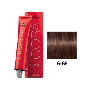 IGORA-ROYAL-No-6-68----60ml