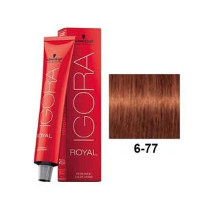 IGORA-ROYAL-No-6-77-----60ml