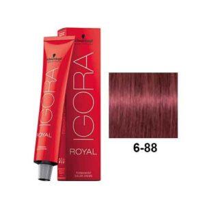 IGORA-ROYAL-No-6-88-----60ml