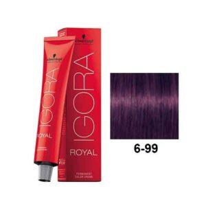 IGORA-ROYAL-No-6-99-----60ml