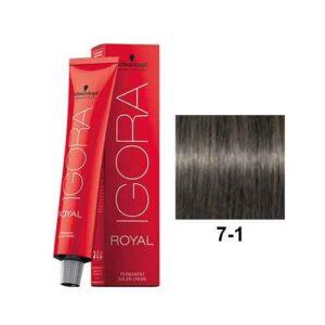 IGORA-ROYAL-No-7-1----60ml