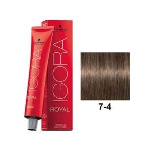 IGORA-ROYAL-No-7-4----60ml
