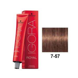 IGORA-ROYAL-No-7-57-----60ml