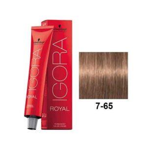 IGORA-ROYAL-No-7-65----60ml