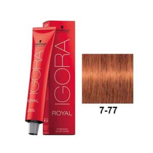 IGORA-ROYAL-No-7-77-----60ml