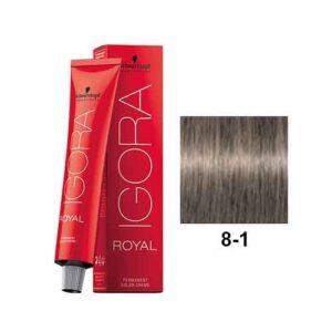 IGORA-ROYAL-No-8-1----60ml