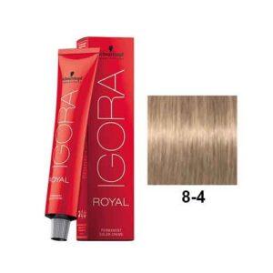 IGORA-ROYAL-No-8-4----60ml