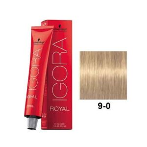 IGORA-ROYAL-No-9-0----60ml