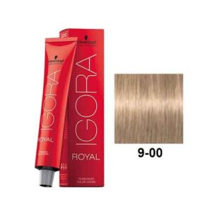 IGORA-ROYAL-No-9-00-----60ml