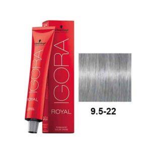 IGORA-ROYAL-No-9-1.2-22-----60ml