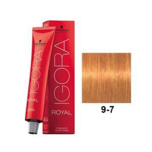 IGORA-ROYAL-No-9-7-----60ml