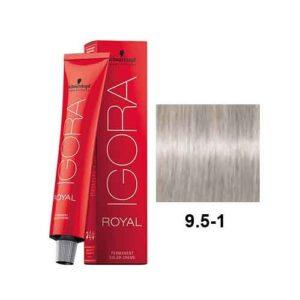 IGORA-ROYAL-No-95-1----60ml