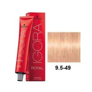 IGORA-ROYAL-No-95-49-----60ml