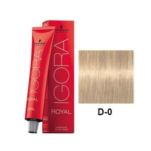 IGORA-ROYAL-No-D-0-Diluter--60ml (1)