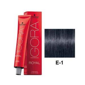 IGORA-ROYAL-No-E-1--Extract-60ml