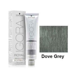 IGORA-ROYAL-Silver-White-Dove-Grey-60ml
