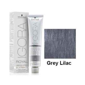 IGORA-ROYAL-Silver-White-Grey-Lilac-60ml