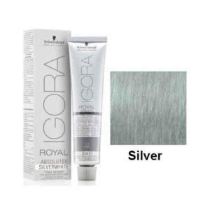 IGORA-ROYAL-Silver-White-Silver-60ml