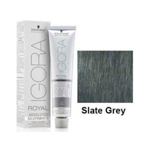 IGORA-ROYAL-Silver-White-Slate-Grey-60ml_7lsh-sz (2)