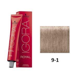 igora-royal-no-9-1-_-_-_-_-60ml
